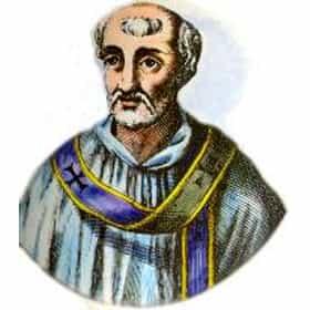 Pope Linus