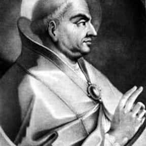 Pope Martin I is listed (or ranked) 10 on the list Complete List of 7th Century Popes