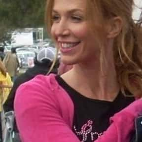 Poppy Montgomery is listed (or ranked) 24 on the list The Most Attractive Redheads Ever