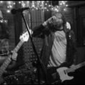 Porchsleeper is listed (or ranked) 17 on the list List of Famous Bands from Ann Arbor