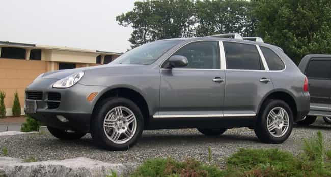 All Volkswagen Passenger Car Models  List of Volkswagen Passenger