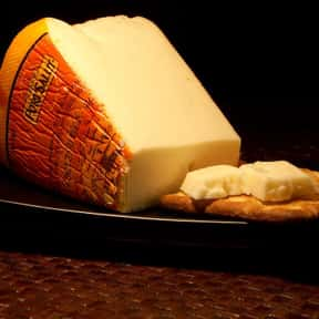 Port-Salut is listed (or ranked) 17 on the list The Best Semi-Soft Cheese