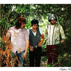 Portugal. The Man is listed (or ranked) 1 on the list The Best Musical Artists From Alaska