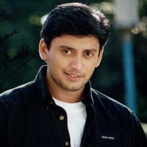 Prashanth is listed (or ranked) 2 on the list Full Cast of Thiruda Thiruda Actors/Actresses