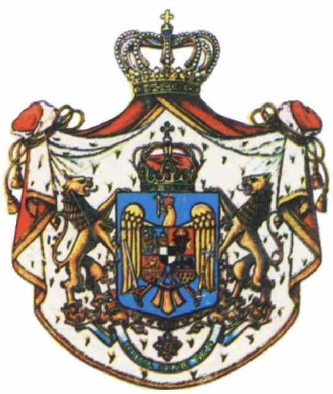 Princess Elena of Romani... is listed (or ranked) 4 on the list Members of the Romanian Royal Family