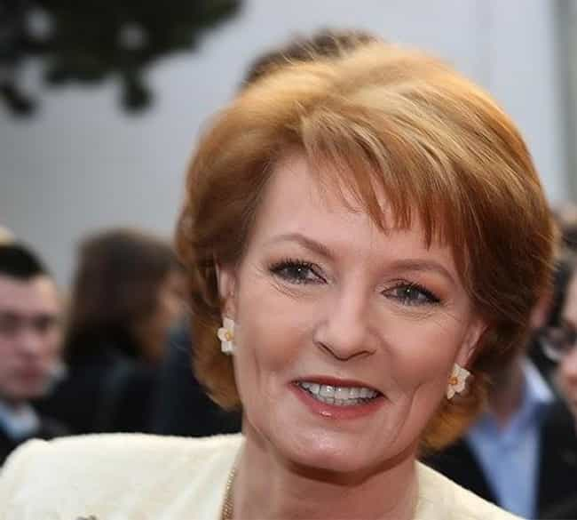 Princess Margareta of Ro... is listed (or ranked) 3 on the list Members of the Romanian Royal Family
