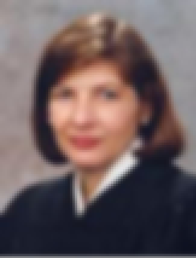 Priscilla Owen is listed (or ranked) 2 on the list Famous Baylor Law School Alumni