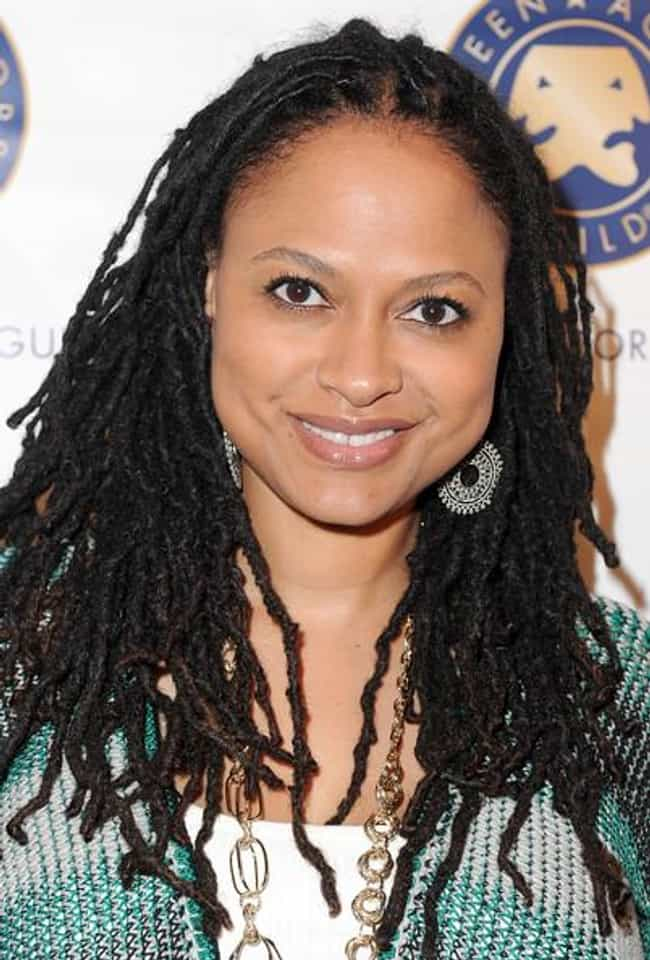 Ava DuVernay is listed (or ranked) 4 on the list Famous Female Publicists