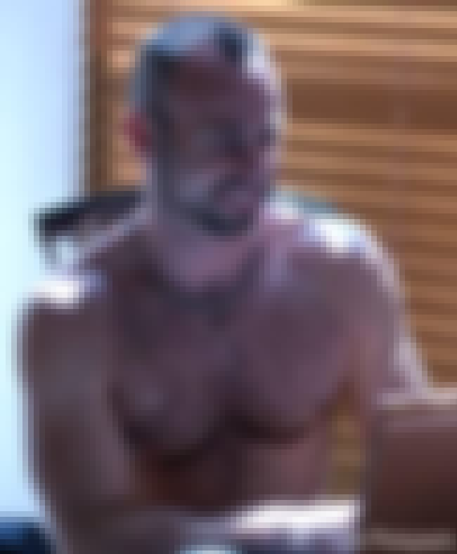 Collin O'Neal is listed (or ranked) 1 on the list Cybersocket Award for Best Porn Star Winners List