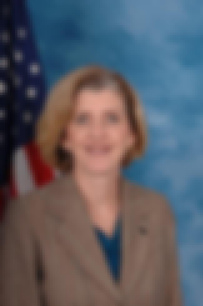 Kathy Dahlkemper is listed (or ranked) 4 on the list Famous Edinboro University Of Pennsylvania Alumni