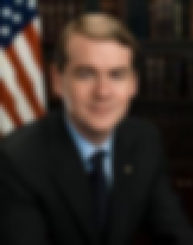 Michael Bennet is listed (or ranked) 7 on the list Current Jewish Senators