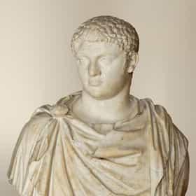 Publius Septimius Geta