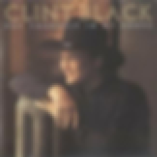 Put Yourself in My Shoes is listed (or ranked) 3 on the list The Best Clint Black Albums of All Time