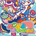 Puyo Puyo Fever 2 is listed (or ranked) 25 on the list The Most Popular Nintendo Switch Games Right Now