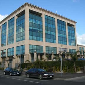 Pyramid Building Society is listed (or ranked) 7 on the list List of Failed Businesses and Unsuccessful Companies