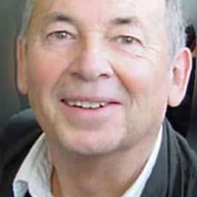 Quentin Blake is listed (or ranked) 20 on the list Famous People Whose Last Name Is Blake