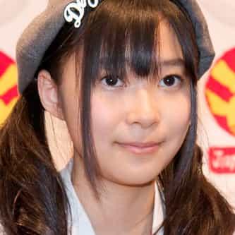 Rino Sashihara