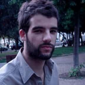 João Salaviza is listed (or ranked) 16 on the list Famous Writers from Portugal