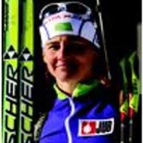 Andreja Mali