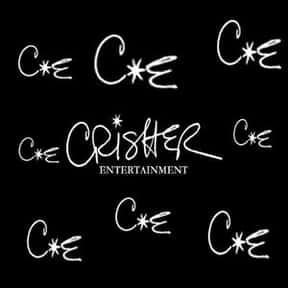 Crisher Entertainment is listed (or ranked) 4 on the list Companies Founded in Washington, D.C.