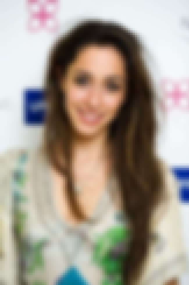 Oona Chaplin is listed (or ranked) 7 on the list The Hottest Women From Game Of Thrones: Season 1 & 2