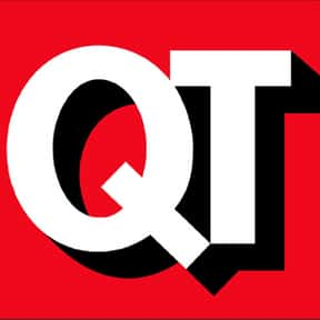 QuikTrip is listed (or ranked) 22 on the list Companies Headquartered in Oklahoma