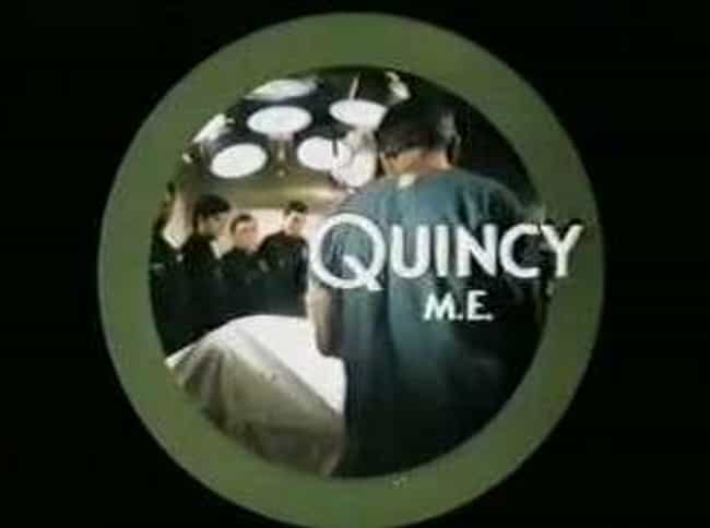The Best 1980s Medical TV Shows