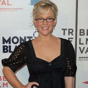 Rachael Harris is listed (or ranked) 5 on the list Full Cast of Diary Of A Wimpy Kid Actors/Actresses