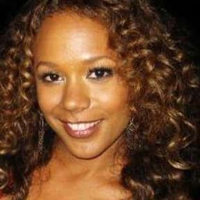 Rachel True is listed (or ranked) 21 on the list Full Cast of Half Baked Actors/Actresses