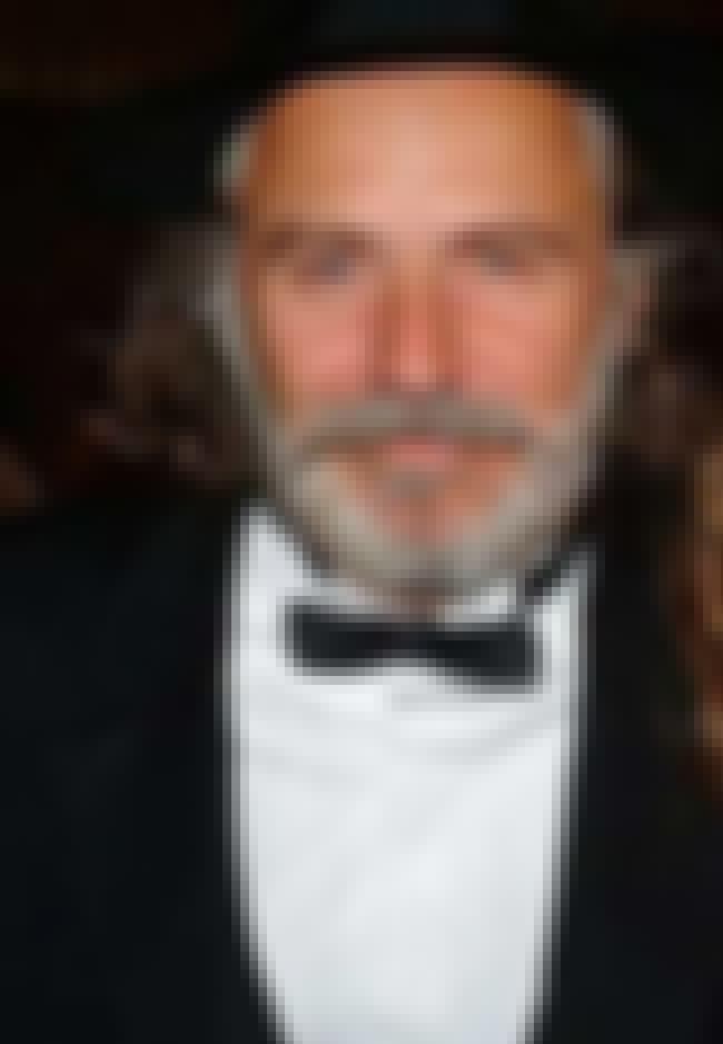 Rade Šerbedžija is listed (or ranked) 1 on the list Famous TV Actors from Croatia