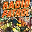 Radio Patrol is listed (or ranked) 37 on the list The Best Movies With Radio in the Title