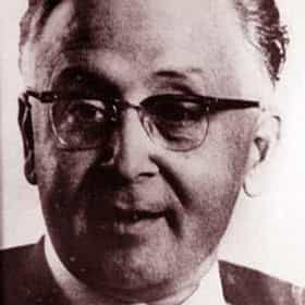 Rafael Filiberto Bonnelly