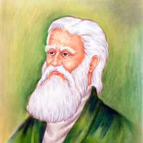 Rahman Baba