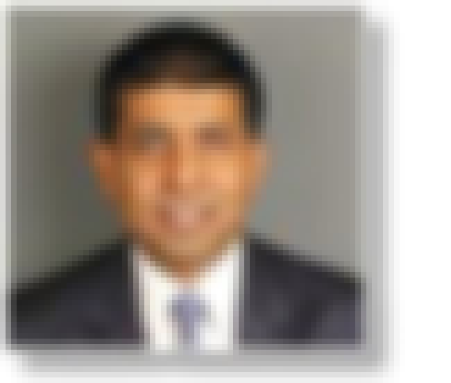 Rajat Gupta is listed (or ranked) 2 on the list Famous Modern School Alumni