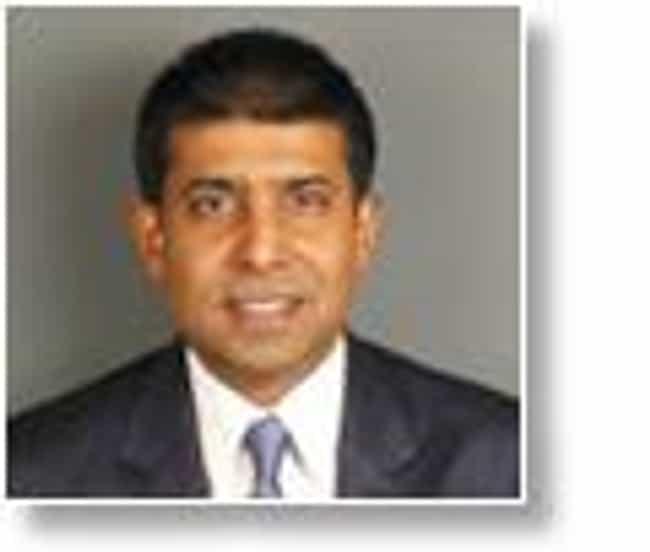 Rajat Gupta is listed (or ranked) 2 on the list Famous Modern School Alumni