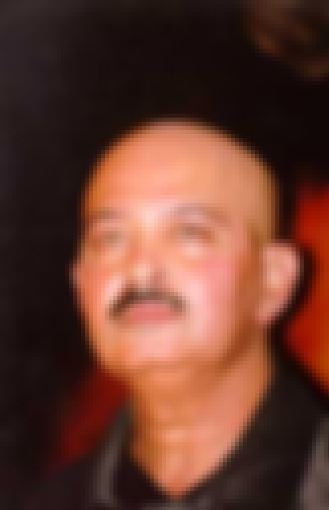 Rakesh Roshan is listed (or ranked) 4 on the list Showbiz India Cast List