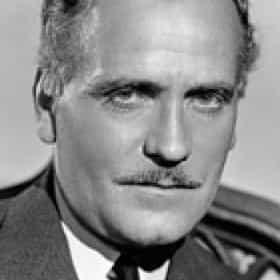 Ralph Morgan