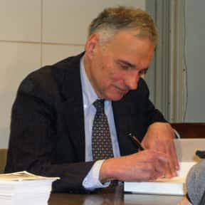 Ralph Nader is listed (or ranked) 17 on the list List of Famous Political Activists