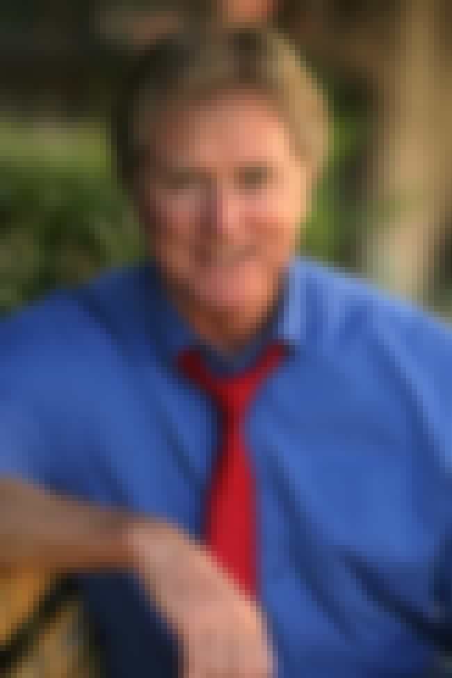 Randall Wallace is listed (or ranked) 2 on the list Famous Duke Divinity School Alumni