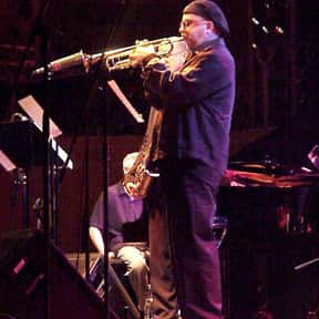Randy Brecker is listed (or ranked) 23 on the list The Best Trumpeters in the World