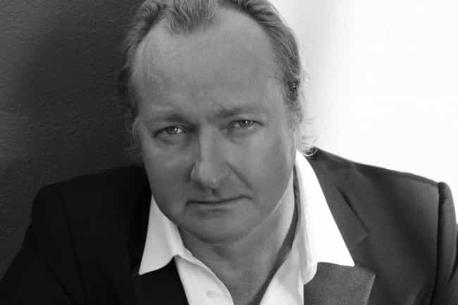 Randy Quaid is listed (or ranked) 2 on the list Famous Bellaire High School Alumni
