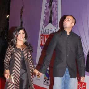 Ranvir Shorey is listed (or ranked) 7 on the list Full Cast of Honeymoon Travels Pvt. Ltd. Actors/Actresses