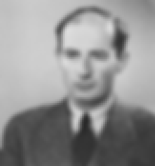 Raoul Wallenberg is listed (or ranked) 2 on the list Members of the Wallenberg Family