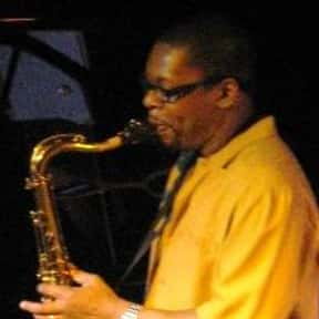 Ravi Coltrane is listed (or ranked) 21 on the list List of Famous Bands from Long Island