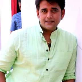Ravi Kishan is listed (or ranked) 5 on the list Full Cast of Tanu Weds Manu Actors/Actresses