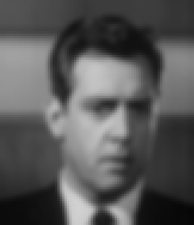 Raymond Burr is listed (or ranked) 2 on the list Famous People Who Died of Kidney Cancer