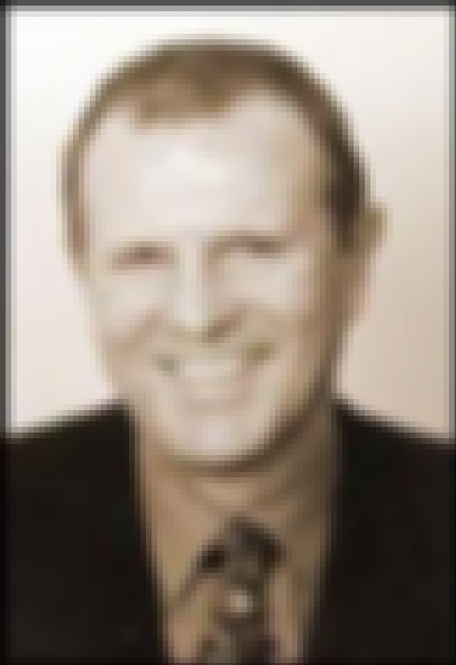 Raymond Lesniak is listed (or ranked) 6 on the list Famous St. John's University School Of Law Alumni