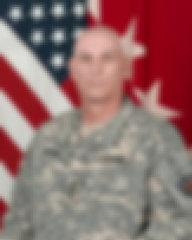 Raymond T. Odierno is listed (or ranked) 4 on the list Famous U.S. Army War College Alumni