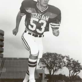 Ray Childress is listed (or ranked) 20 on the list List of Famous Football Defensive Linemans
