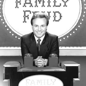 Ray Combs is listed (or ranked) 19 on the list The Game Show Hosts With The Most